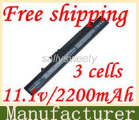 Wholesale Special Price New laptop battery for Acer Aspire One A110 A150 ZG5 UM08A31 UM08A71 UM08A72 UM08A73 UM08B74 cells