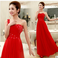Model Pictures applique numbers - Hot now free ship with track number colour Bridal gown wedding long dress evening long dress