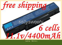 acer laptops battery price - Special Price New cells Laptop Battery For Acer Aspire G ZG Z PG G