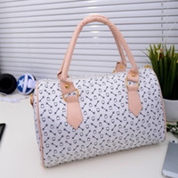 Women other other Free Shipping Hot selling Elegant Style Small Leather Tote Designer Handbag Soft Hand Women's Shoulder bag