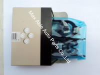 Wholesale 28239294 C made in China Delphi common rail injector control valve