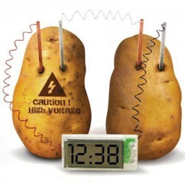 potato fitting especially fair equitable
