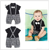 http://www.dhresource.com/albu_369770391_00-1.200x200/summer-toddlers-short-sleeve-rompers-cotton.jpg