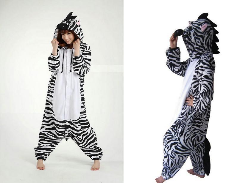 pajamas animal kids  eBay
