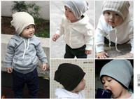 Wholesale MJ baby hat MJ beanies beanie kids caps kids hats children s hats baby beanie baby beanies