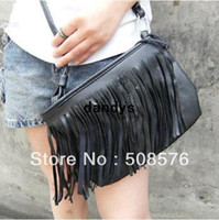 Wholesale Promotion brand new Cheap price Women s PU Shoulder bag Hot sale small design bag and retai