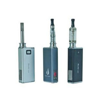 Wholesale 2013 Newest electronic cigarete i taste mvp with great quality iTaste MVP electronic i taste vv cigarette