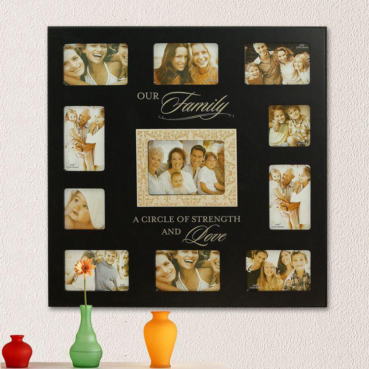 2017 home decoration photo frame decorative wall frames photo frames wall hanging photo frame 11th frame combination from bobogo 19502 dhgatecom