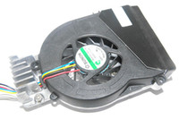 acer aspire cooling - New mini pc CPU cooler cooling fan and heatsink for ACER Aspire Revo