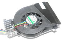 5V aspire fan - New mini pc CPU cooler cooling fan and heatsink for ACER Aspire Revo