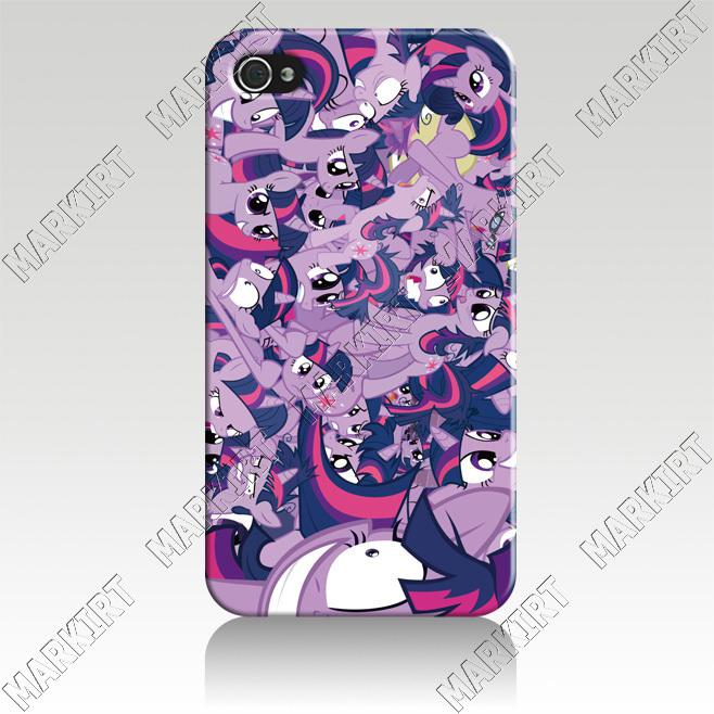 izc1227twilight-sparkle-my-little-pony-1