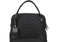 Cheap Designer Handbags Reviews | Cheap Designer Handbags Buying ...