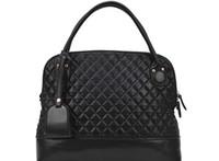 Cheap Designer Handbags Reviews   Cheap Designer Handbags Buying ...