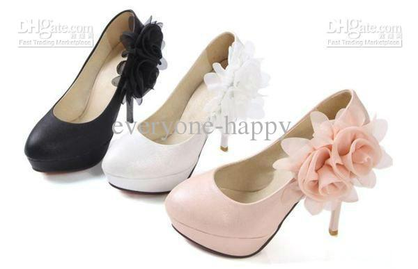 womens dress shoes that accommodate orthotics