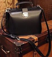 Wholesale top quality new tide female bag the new bag woman single shoulder bag handbag bride bag