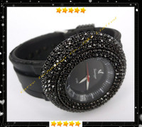 Wholesale 2013 Promotion watches women watches High quality watch header in whole worldpopular