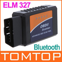 Code Reader For BMW Other ELM327 ELM 327 OBDII obd2 V1.5 CAN-BUS Bluetooth Diagnostic Interface Scanner,car scanner K341