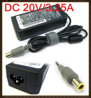 IBM adapter lenovo - CHpost Supply new Laptop AC DC Adapter Power Charger V A W for IBM LENOVO RW PC