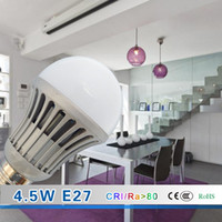 Wholesale Best LED Bulbs W High Power Cheap Led Lights E27 AC200 V HZ LM LM W a Easy Installation and Energy Saving