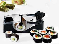 cool kitchen gadgets wholesale from DHgate.com