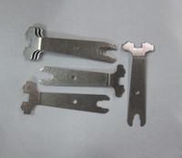 Wholesale Car Radio Accessories Dismantling Machine Repair Tools Destuffing For Motorola XTS2500 XTS3000