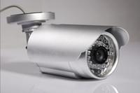Free shipping CCTV Security 30 IR leds Sony Effio- E 700TVL d...