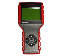 Wholesale Launch BST battery system tester BST Battery System Tester car Diagnostic Tools bts