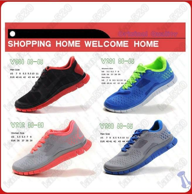 Unisex's Sports Shoes Best Price Top Quality Running Free Shoes ...