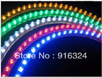 automotive chassis - Automobile decoration lamp PVC LED lights automotive chassis CM