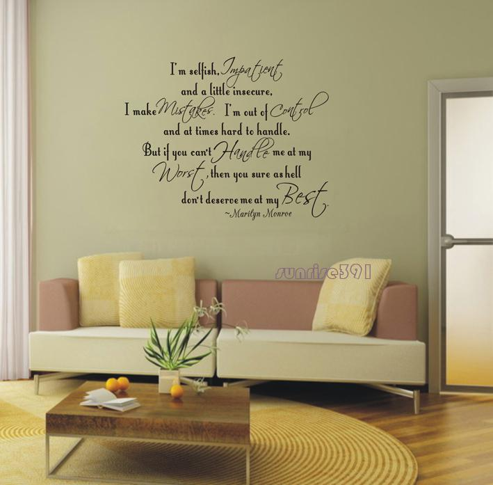 Wall Quotes For Living Room inspirational quotes for living room wall