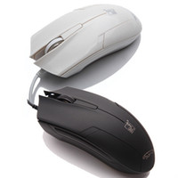 other other other the best 119 cf gaming mouse usb laptop mouse