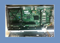 Wholesale formatter PCB assembly for HP Digital Sender C CB424 CB472