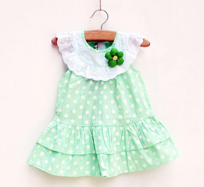 Cute Babies Pink Cute Baby Clothes Online Cute