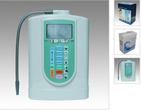 Wholesale Alkaline Water Ionizer Water Ionizer Machine Water Filters V EHM High Quality