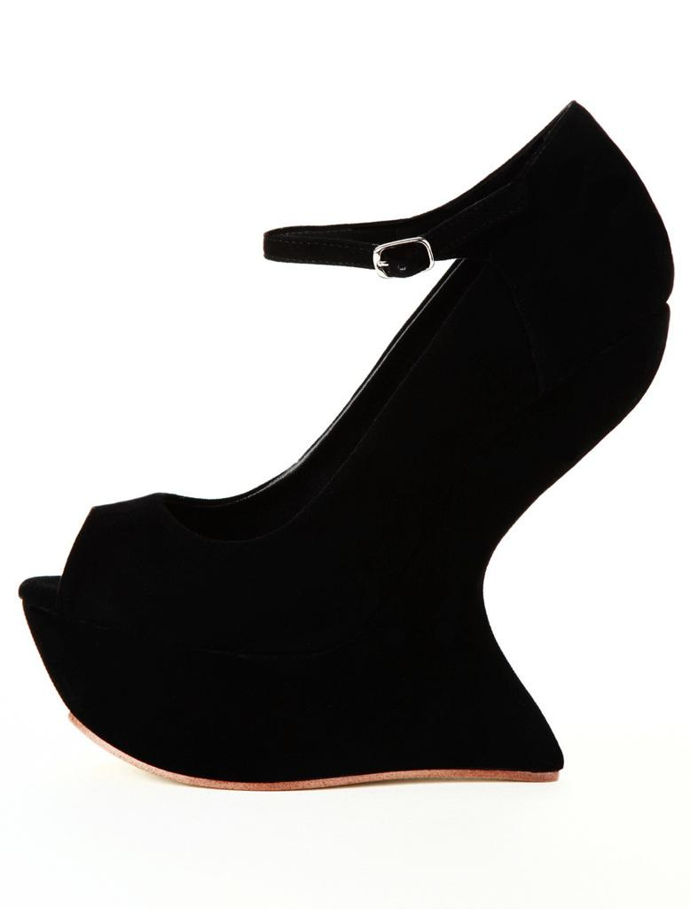 designer heels red bottom  own designer