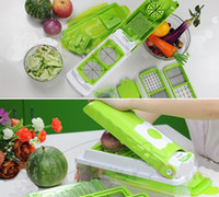 Cheap Shredders & Slicers masher salad Best Silicone ECO Friendly chopper slicer