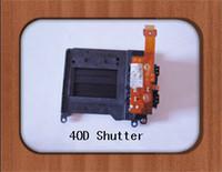 Wholesale New Shutter Unit Assembly Repair Part Replacement for Canon EOS D D CG2 CG2