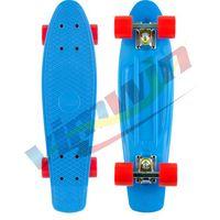 Wholesale Penny Skateboard Skateboarding Longboard PENNY BOARD quot Penny Skateboard