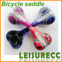 Wholesale Charming color stroller seat, stroller saddle Bike...