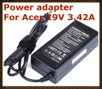 acer pc notebook - CHpost V A W AC Adapter Power Charger Notebook For Acer Gateway RW PC
