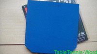 Wholesale DHS Skyline TG3 Blue Sponge Ping Pong Table Tennis Rubber NEW