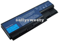 Acer acer special - Special Price New Cells laptop battery For Acer eMachines E510 E520 G420 G520 G620 G720