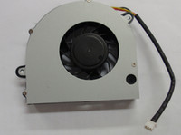 Wholesale Mix Laptop CPU Cooling Fan For Lenovo G450 G460 G470