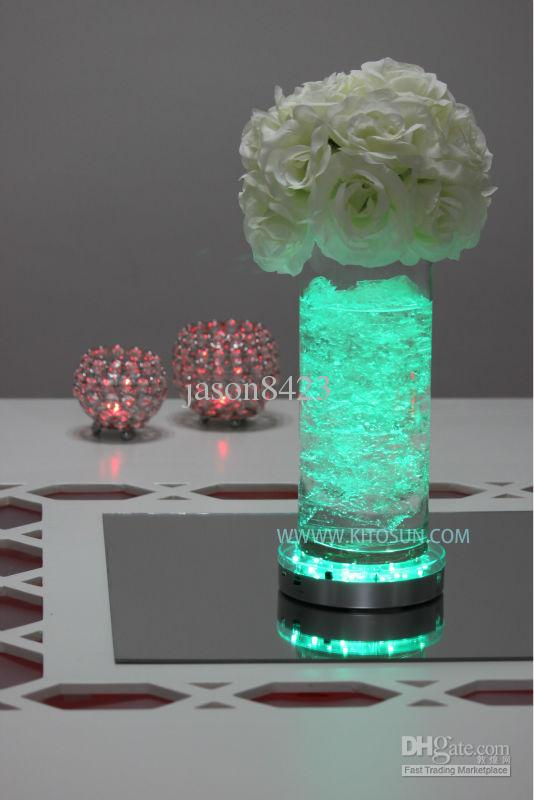 Vase Lighting Modern Brief Fashion Floor Lamp Bedroom Vase