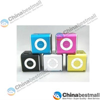 speaker new and brand - Brand New Angel Music A88 Mini mp3 Speaker Support TF Card and U disk Universal Portable Speaker for iPhones