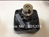 Wholesale 096400 Head rotor