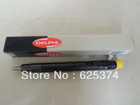 Wholesale DELPHI common rail injector for Great Wall Hover H6 ED01