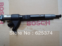 denso injector - 095000 Denso common rail injector