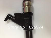 Injector denso injector - 095000 Denso common rail injector