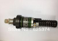 Wholesale 0414491109 unit pump for Deutz PFM1P100S1009